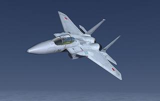 F15dj001