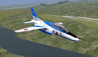 T4bi001