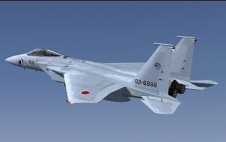 F15j_adtwsplash_2